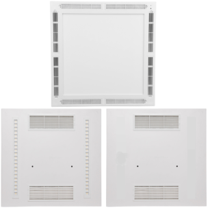 UV-CLEAN LED PANEL SERIE